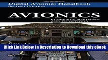 {[PDF] (DOWNLOAD)|READ BOOK|GET THE BOOK Avionics: Elements, Software and Functions (The Avionics
