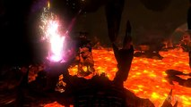 Red Faction Armageddon Commander and Recon Edition – PC [Scaricare .torrent]