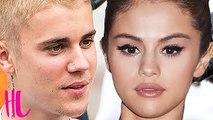 Justin Bieber & Selena Gomez: Sofia Richie Dresses Up Like Sel