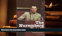 Epub The Nuremberg Trials: The Nazis and Their Crimes Against Humanity READ PDF