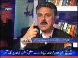 Who Are Considered As Mir Jaffar And Mir Sadiq Of KPK?? KPK Representives said Mehmood Achakzie is today's Mir Sadiq.He