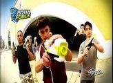 Famosa - Aqua Force - Aqua Shooter, Mega Shooter y Jumbo Shooter Aqua Force Famosa