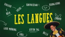Top 5 des langues étrangères les plus faciles à apprendre