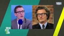 On va plus loin : François Fillon, l'impossible campagne ? / Banlieues : 40 ans d'échecs / Patrice Gueniffey est l'invité d'OVPL (13/02/2017)