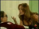 Hilda Abrahamz en Mi gorda Bella - 024