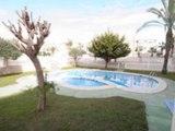 90 000 Euros – Gagner en soleil Espagne : Appartement  à 800 m de la plage – Réaliser un nouvel investissement ?