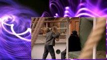 Miss Fishers Murder Mysteries S02E12