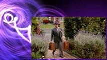 Miss Fishers Murder Mysteries S03E01