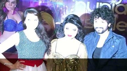 Fresh Updates : Rakhi Sawant Hot Video OUT!