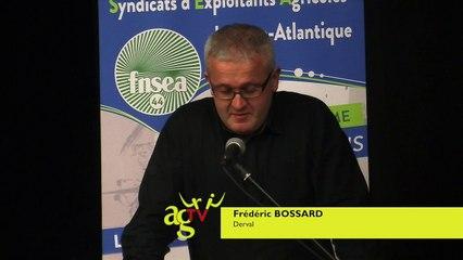 Frédéric Bossard