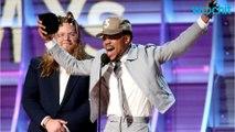 Chance the Rapper Wins Best Rap Album Grammy