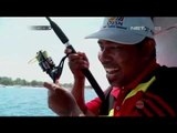 Keseruan Memancing di Perairan Lombok, NTB - NET 24