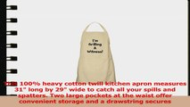 CafePress  Lawyer Gift  100 Cotton Kitchen Apron with Pockets Perfect Grilling Apron or df6bb84f