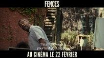FENCES - Extrait Les temps ont changé - VOST (Viola Davis - Denzel Washington) [au cinéma le 22 février 2017] [Full HD,1920x1080p]