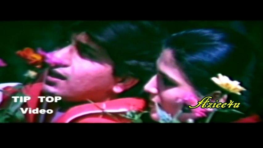 Kaisay Jiye Meray Bin - Akhlaq Ahmed & Fariha Parvaiz - Music Robin Ghosh - Film Ghoonghat