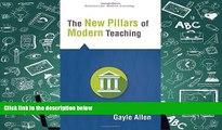 PDF  The New Pillars of Modern Teaching (Solutions) (Solutions: Solutions for Modern Learning)