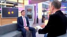 """Présidentielle : """"sortir de l'euro monnaie unique : la bonne idée pour les français"""" selon le Front National"""