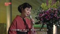 西崎緑 問わず語り 知里のミュージックエッセンスP2