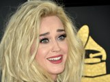 Grammy Awards 2017 : Quand Katy Perry se moque de Britney Spears