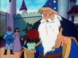 The Legend of Zelda Ep.1 - The Ringer