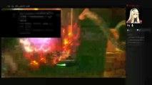 بث PS4 المباشر الخاص بـ ggffgggfgg719 (7)
