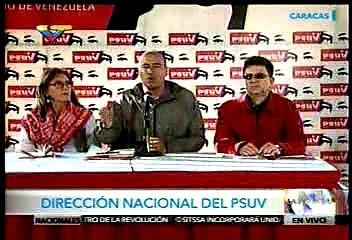 Héctor Rodríguez: Carnet de la Patria tendrá un impacto más eficiente