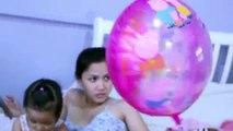 Peppa Pig Balloons   kids balloon   fun   balloon   peppa pig toys