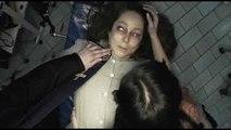 Exorcisme, Diable Et Demons [Documentaire ParaNormal]