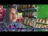 Produsen Dodol Garut Kebanjiran Pesanan Jelang Tahun Baru - NET12