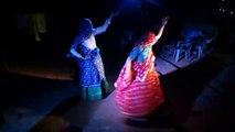 Best MEENA ladies dance on dj floor//Besr marwadi dance