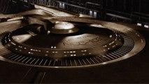 Star Trek: Discovery's Newest Cast Members