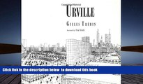 Read Online  Urville Gilles Trehin For Kindle