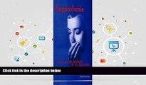 PDF [Free] Download  Esquizofrenia/ Schizophrenia: Guia Para Los Familiares De Los Pacientes/