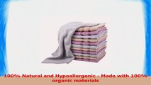 Softest Bamboo Hand Towels  Assorted Kitchen Dish Bathroom Baby or Gym Towel  100 76e3784d