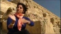 Le Documentaire Arte Archéologie Ancienne Egypte documentaire 2016 HD