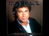 Roy Black   -   Was soll ich ohne dich oben im Himmel