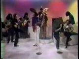 Chuck Berry and John Lennon: Mike Douglas (Feb 72)