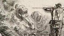 Lhistoire du syndicalisme français - Répression et clandestinité (1791-1895) 1/5 [ DOC