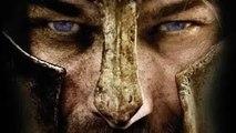 LHistoire De Spartacus Contre Rome [Documentaire Histoire]