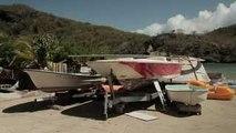 Antilles - croisières à la découverte du Monde (Documentaire, Découverte, Histoire)