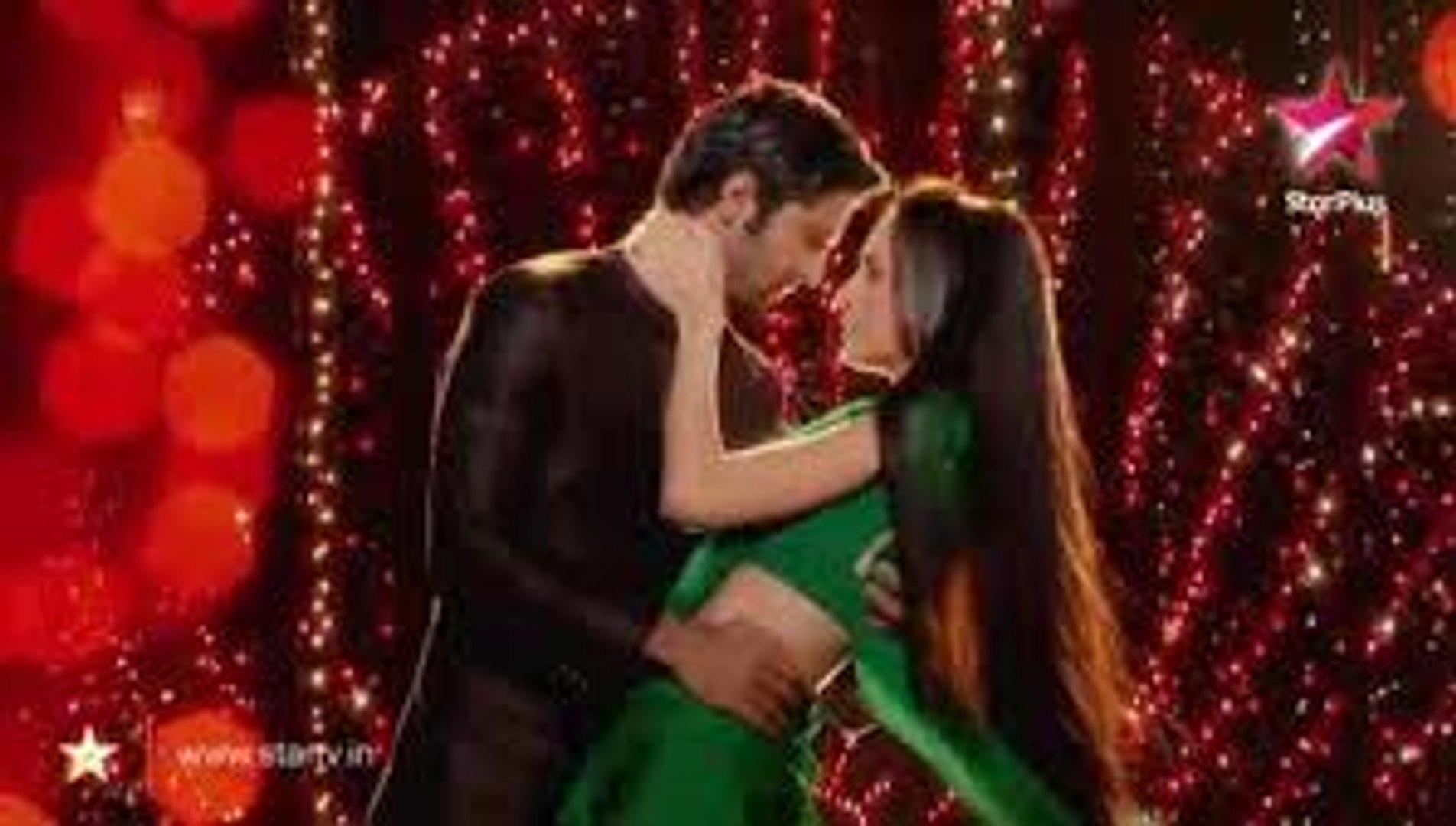 Arnav khushi love songs video download