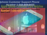 @#$#@@#1%$%$844%$D9$#$0455@#Apple iPhone Customer Service-Customer Support Phone Number