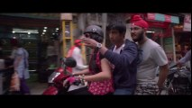 Running Shaadi _ Official Trailer _ Taapsee Pannu _ Amit Sadh _ Releasing 17th Feb 2017 ( 480 X 854 )