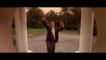 TOUS les coups de pieds de Jason Statham réunis en 1 compilation ! Cinema