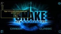 Juice Defender Ultimate 3 8 0 (Android) Download apk Full