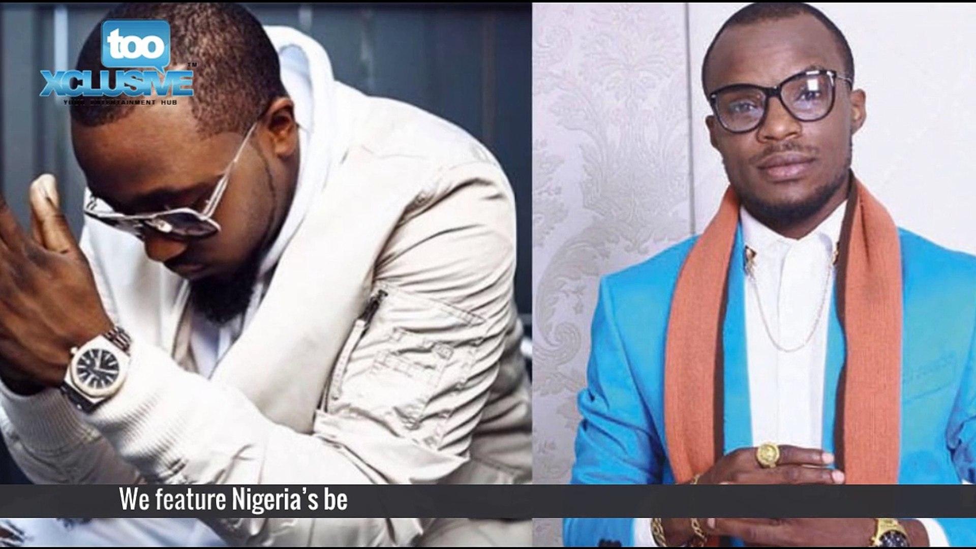 Download nigerian music -TooXclusive.com