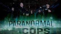 Documentaire paranormal 2016 les enquetes de létrange - documentaire en français