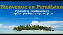 Paradis Fiscaux la grande evasion | documentaire 2016 HD
