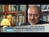 Lhomme qui parlait avec les extraterrestres - documentaire ovni en français