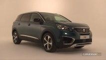 Peugeot 5008 : victime de la mode